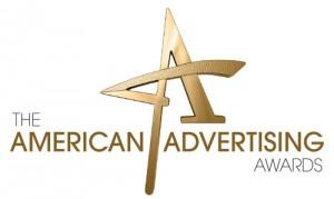 AmericanAdvertisingAwardsLogo