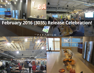 Feb2016_3035 Release Party